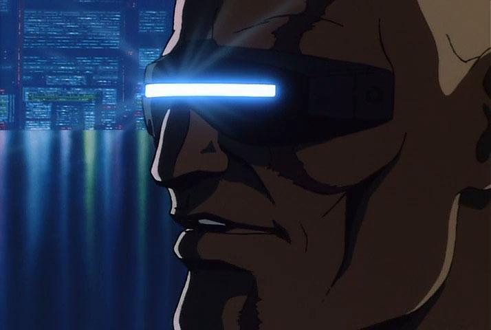 http://fantasyanime.com/anime/images/cyber2/cybercity2_shot21.jpg