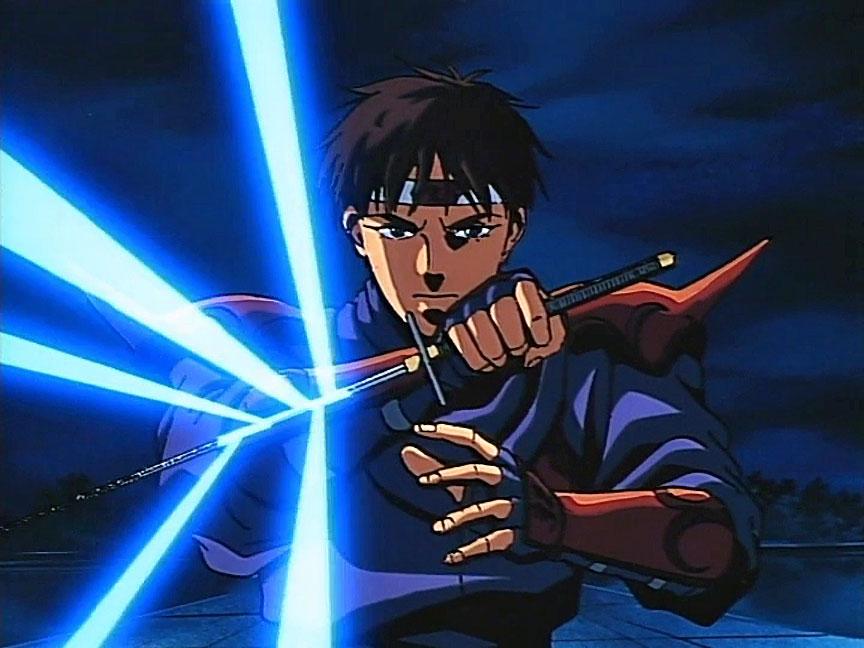 ninja gaiden watch or download this movie subtitled