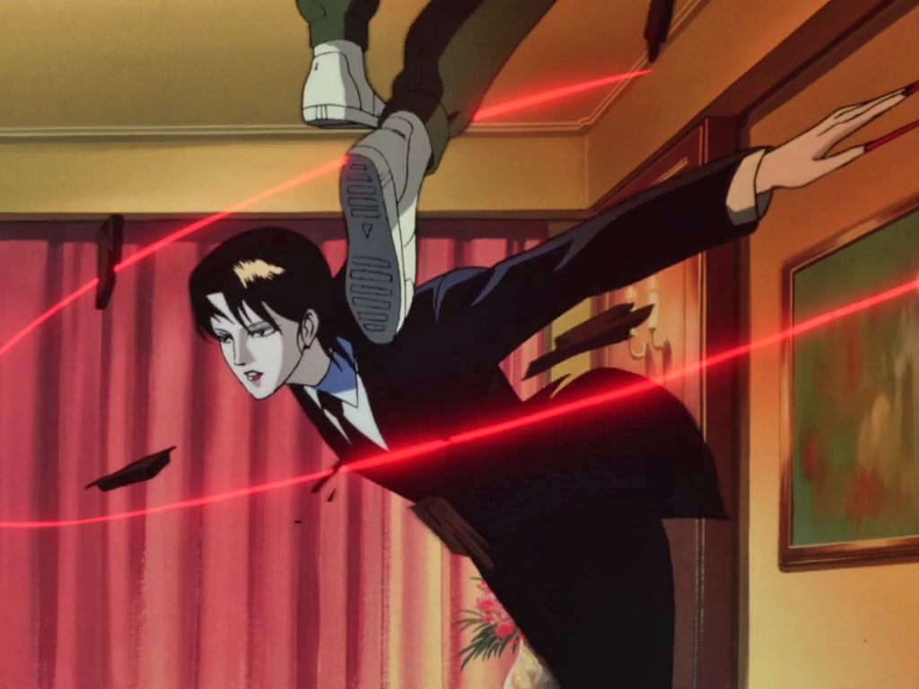 Wicked City  Watch Or Download This Movie Dubbed-9189