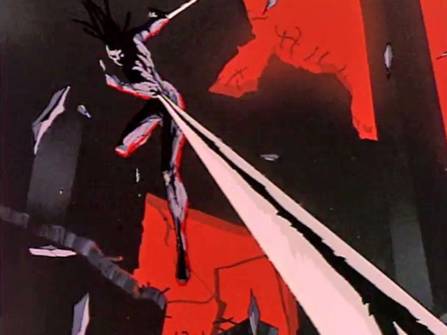 wicked city 1987 english dubbed