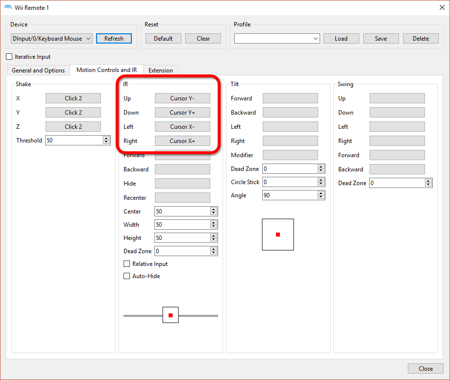 How To Play 7z Files On Dolphin