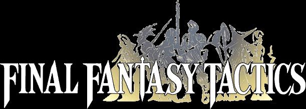 Final fantasy tactics switch