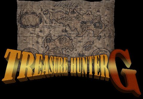 Treasure Hunter G Snes Download For Mac