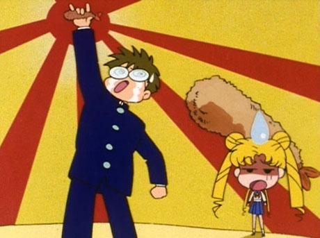 Lustige Sailor Moon Screenshots Smchar_group022